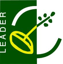 """Attēlu rezultāti vaicājumam """"LEADER projekts logo"""""""